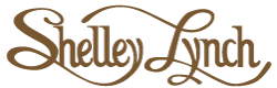 Shelley Lynch Logo